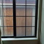 Days Inn & Suites by Wyndham Youngstown / Girard Ohio