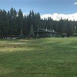 Mount Massive Golf Course and Mt. Elbert Grill照片
