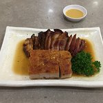 House of Roasted Duck照片