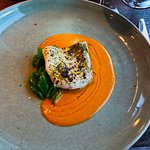 Photo of Restaurant Nathan Outlaw