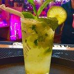Photo de Playa Cancun