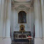 Photo of Basilica di San Domenico