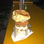 صورة فوتوغرافية لـ Taste Me Dessert Hub