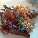 Photo of Mama Bordeaux Restaurant