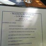 Photo of Maison Reynaud
