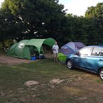Greenhills Holiday Park Photo