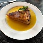 Foto de La 22 Gastronomia