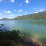 Lake Moomaw의 사진