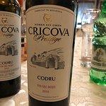 Photo of Cricova Winery