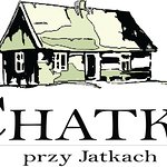 Photo of Chatka przy Jatkach