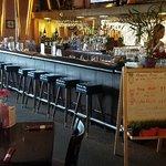 Foto de China Gorge Restaurant