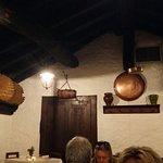 Photo of Crotasc