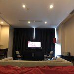 Bilde fra Royal Lotus Hotel Halong