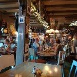 Photo of Inn de Knip