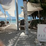 el club de playa inspira al fotografo que llevas dentro