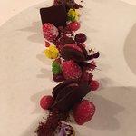 Foto van Locanda di Orta Restaurant
