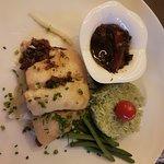 Photo of La table gourmande