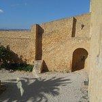 Photo of Castello di Chiaromonte