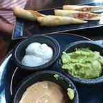 Foto de Añejo Mexican Bistro & Tequila Bar