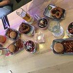 Photo of Bapas Munchen - Bayerische Tapas - Cafe - Bar