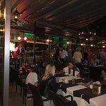 Photo of Kral Sofrasi Restaurant - altijd open