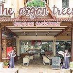 صورة فوتوغرافية لـ The Argan Trees Restaurant