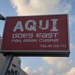 Bild från Aqui