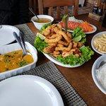 Photo of Restaurante Pizzaria Cabral