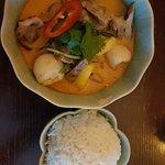 Foto de IM Thai Gourmet