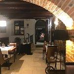 Restauracja Szeroka 12照片