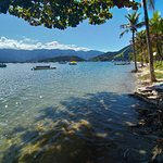 Foto Pontal Beach