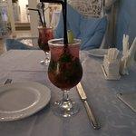 Zdjęcie Restaurant Dachnaya Zhizn