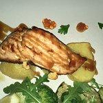 Bild från Gabi Restaurant