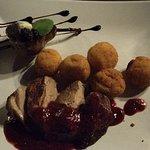 Фотография Gabi Restaurant