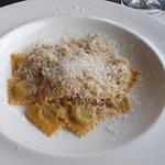 Photo of Osteria Veglio