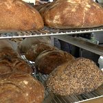 Some of the great bread