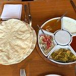 Photo of Qumins Restaurant