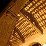 Bild från Antica Pescheria di Piazza Cavour