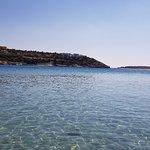 Foto de Loutraki Beach