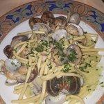 Photo of Ristorante Pizzeria Zi Catari