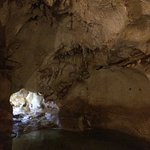 Photo of Cueva del Tesoro