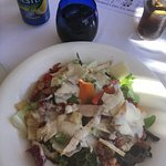 Photo of Restaurante Topogigio