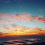 Photo of Praia Grande