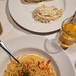 Фотография Wharf Restaurant