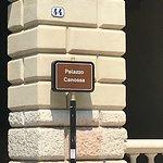 Фотография Palazzo Canossa