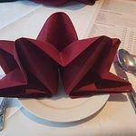 Foto de Sipson Tandoori Indian Restaurant