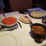 Photo de Sipson Tandoori Indian Restaurant