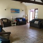Courthouse dairy  sleeps 11 self catering