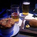 Brew Bistro & Lounge의 사진