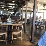 Foto de Pioneer Inn Grill and Bar